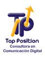 posicionamiento web en buscadores - top position